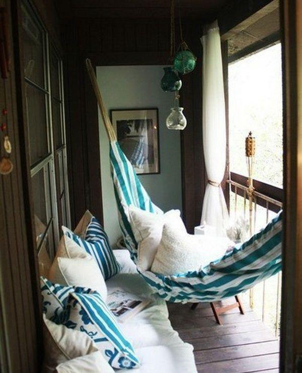 kak-obustroit-balkon_15-2
