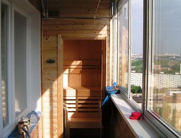 kak-obustroit-balkon_24
