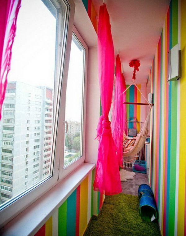 kak-obustroit-balkon_39-2