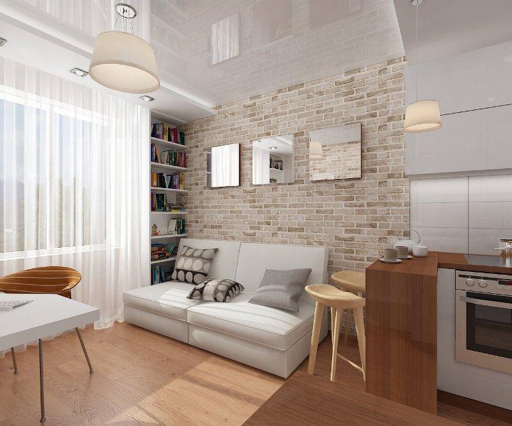 Белые кухни дизайн в стиле Белая кухня: эксклюзивное решение в любом стиле