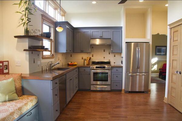 light-violet-kitchen_1
