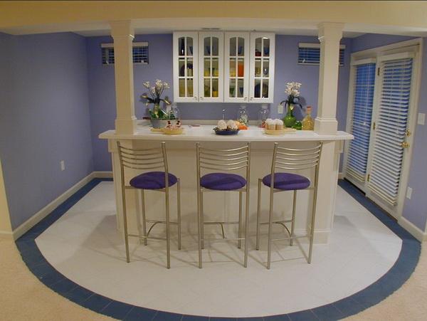 light-violet-kitchen_10