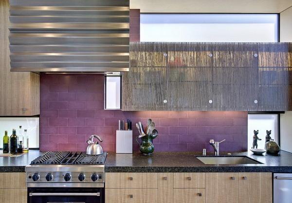 light-violet-kitchen_11
