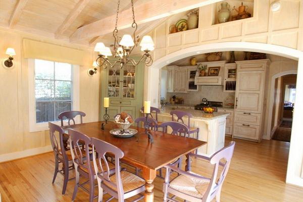 light-violet-kitchen_12
