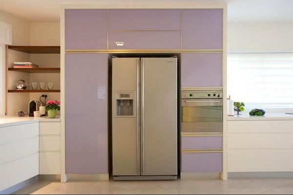light-violet-kitchen_15