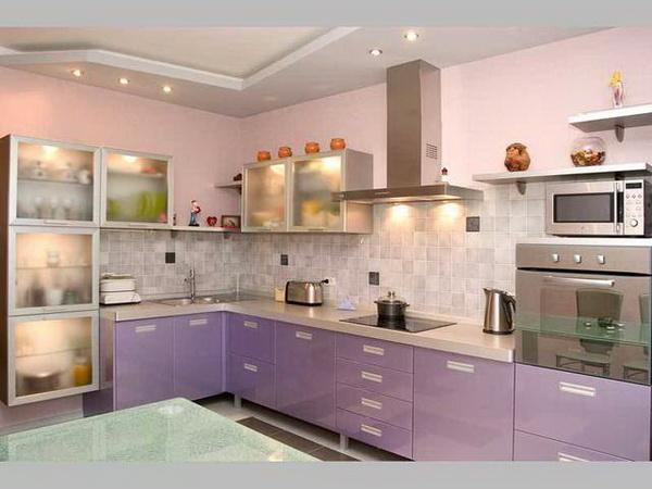 light-violet-kitchen_17