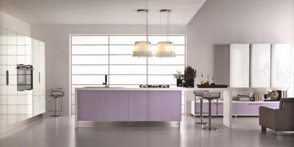light-violet-kitchen_18