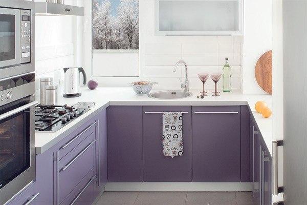light-violet-kitchen_19