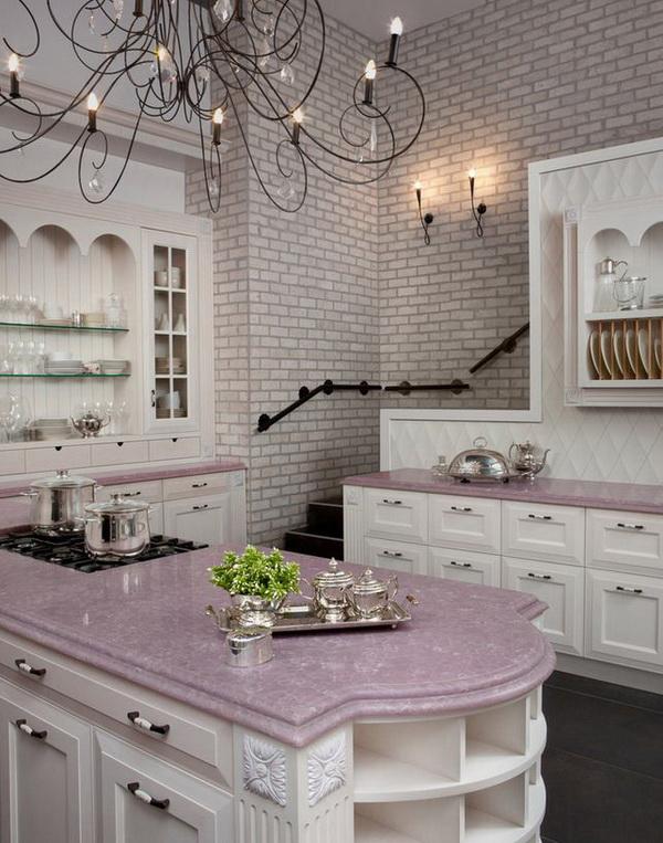 light-violet-kitchen_2