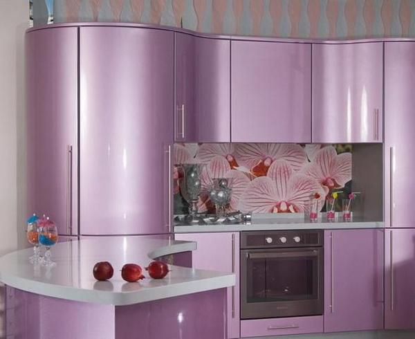 light-violet-kitchen_20