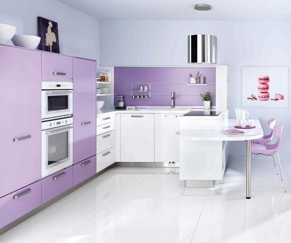 light-violet-kitchen_21