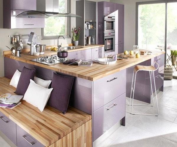 light-violet-kitchen_22