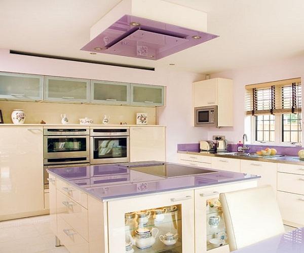 light-violet-kitchen_23
