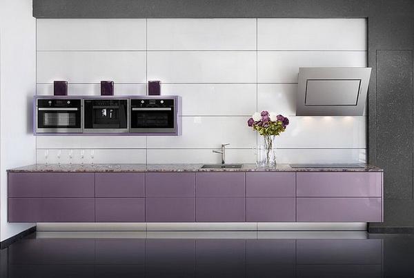 light-violet-kitchen_3