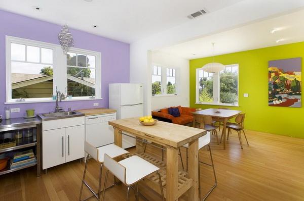 light-violet-kitchen_4