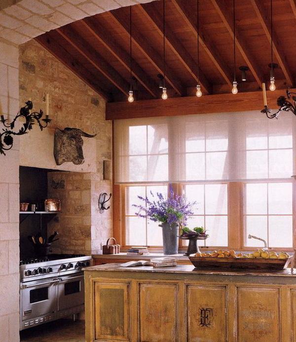 light-violet-kitchen_5