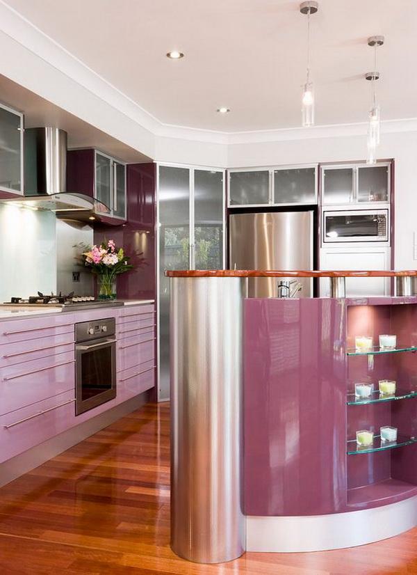 light-violet-kitchen_6