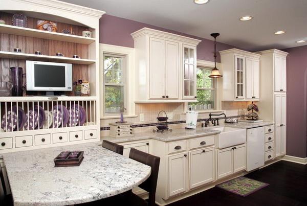 light-violet-kitchen_7