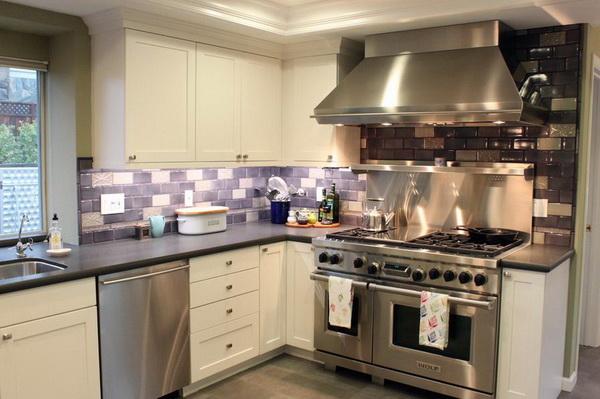 light-violet-kitchen_8