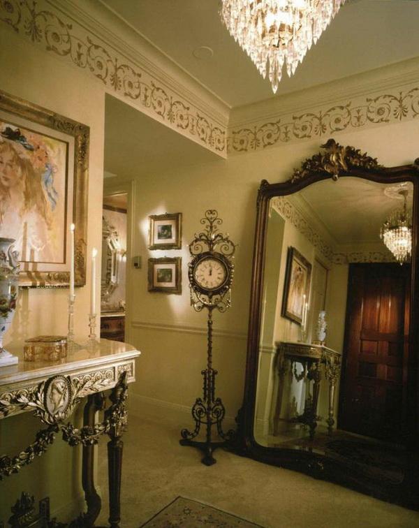 mirror-interior-13