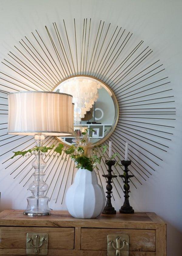 mirror-interior-17