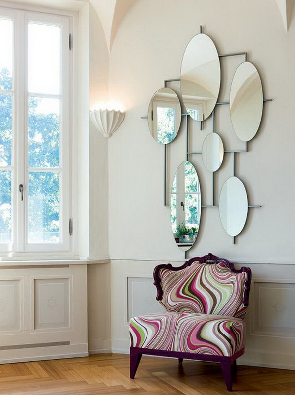mirror-interior-27