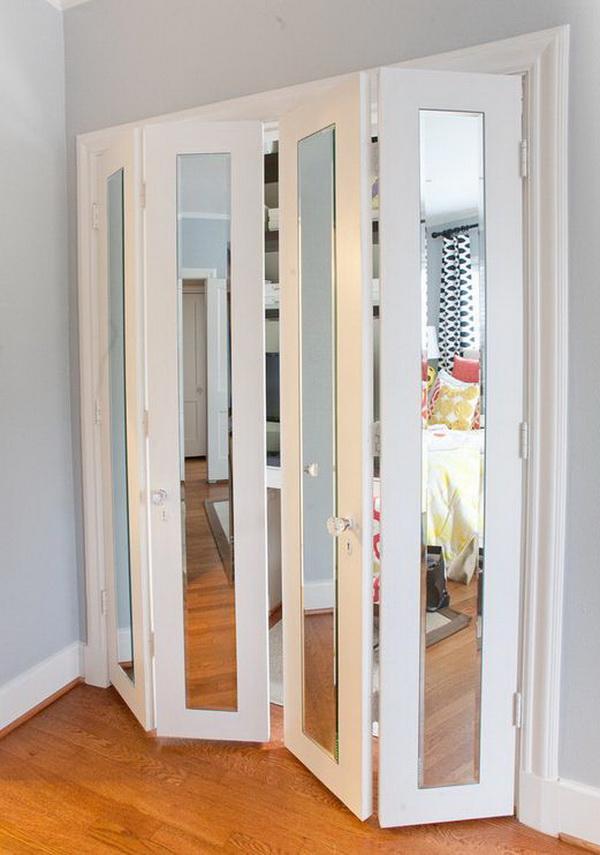 mirror-interior-29