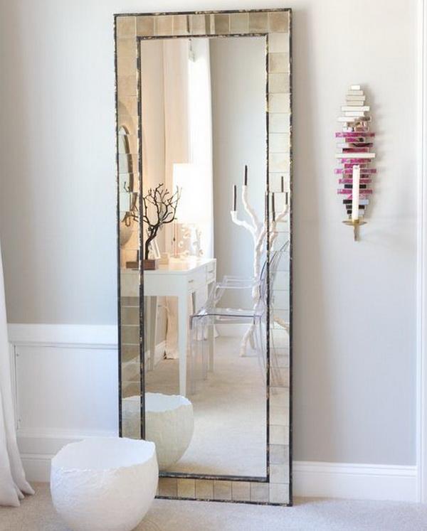 mirror-interior-4