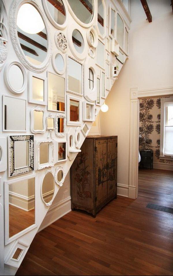 mirror-interior-6