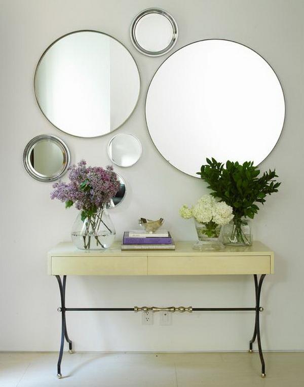 mirror-interior-9