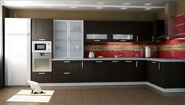 refrigerator_0-2
