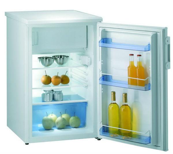refrigerator_1-2