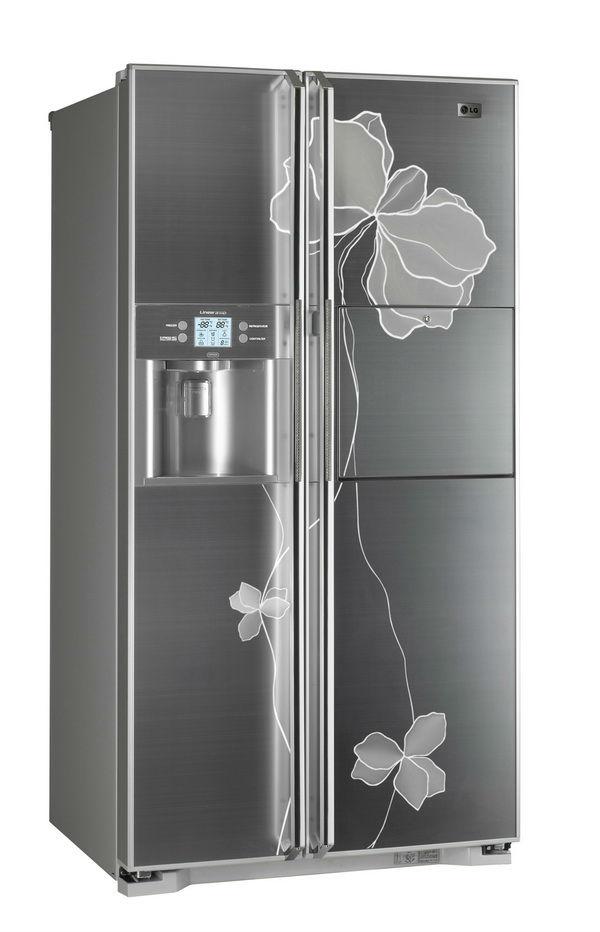 refrigerator_5-2