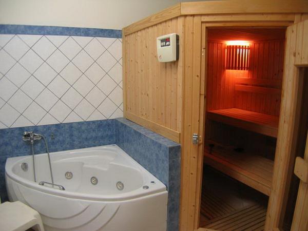 sauna-v-kvartire_0