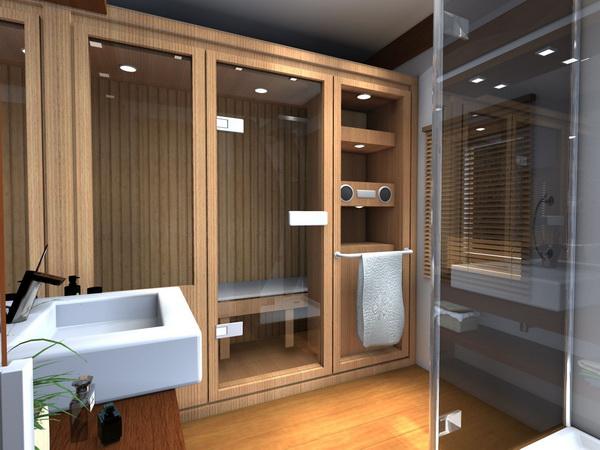 sauna-v-kvartire_1