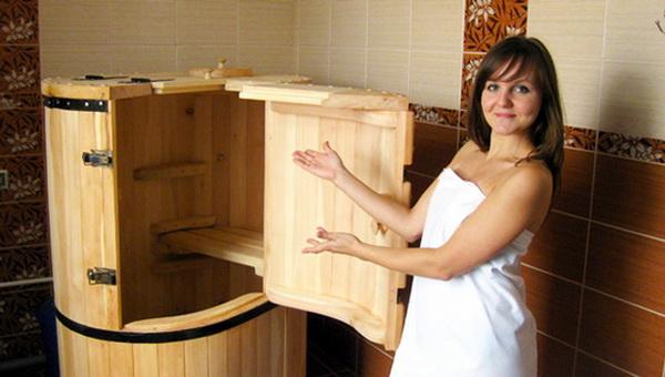 sauna-v-kvartire_10