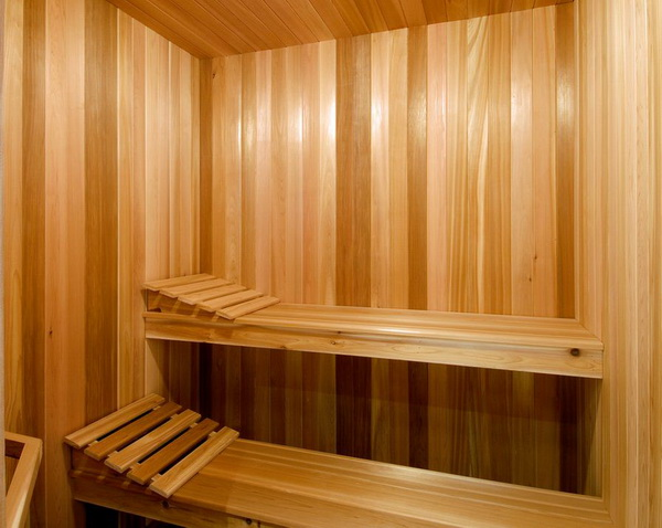 sauna-v-kvartire_8