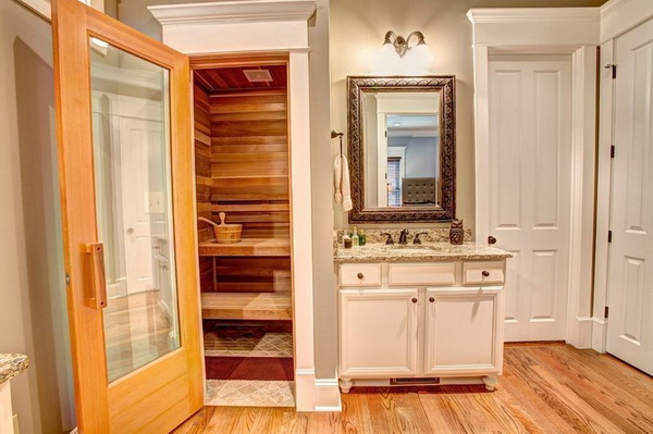 sauna-v-kvartire_9
