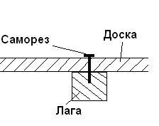 scrip-pola_3