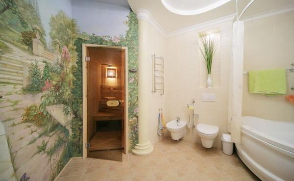bathroom_mediterranian_10
