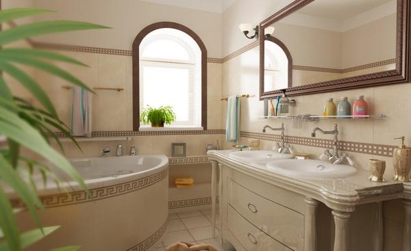 bathroom_mediterranian_3