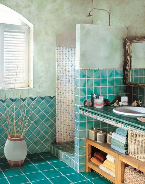 bathroom_mediterranian_5