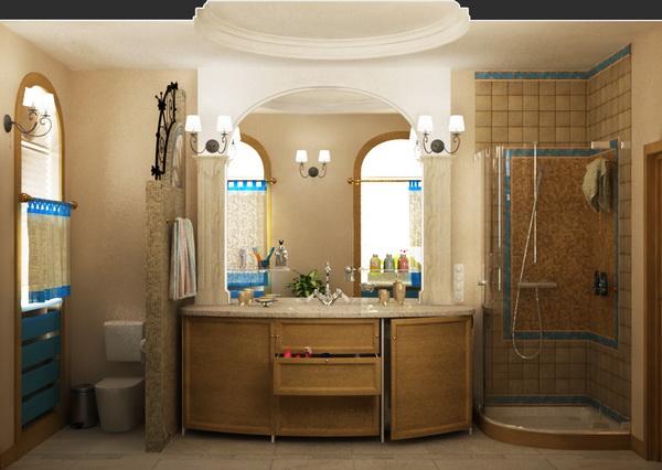 bathroom_mediterranian_6