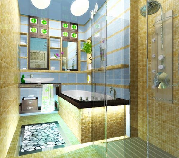 bathroom_mediterranian_7