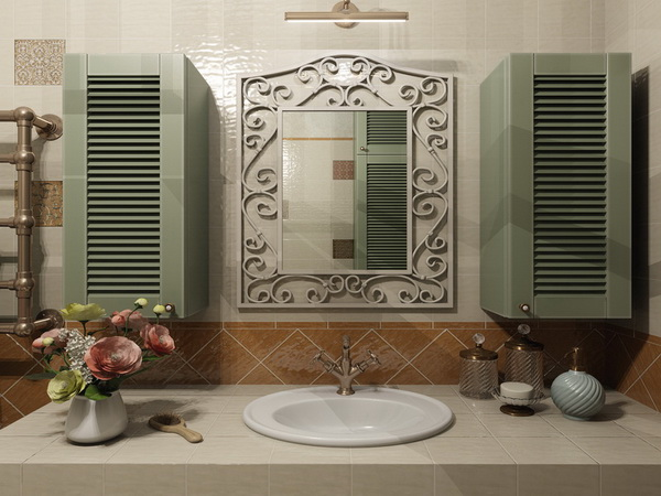 bathroom_mediterranian_8
