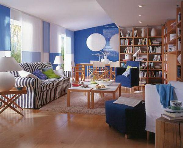 blue-interior_11-2
