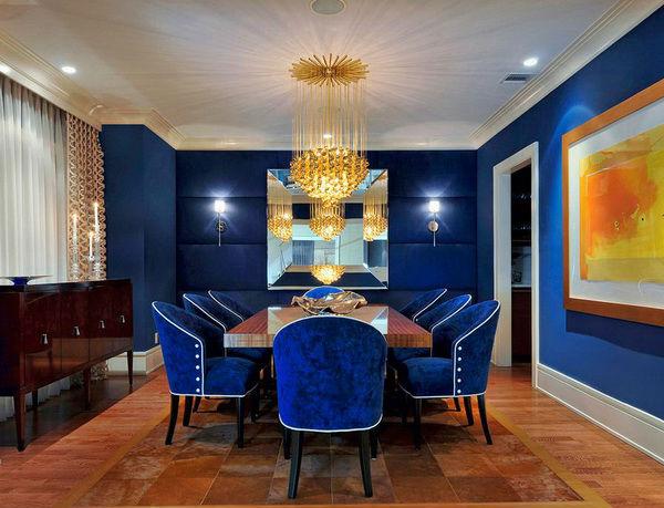 blue-interior_17-2