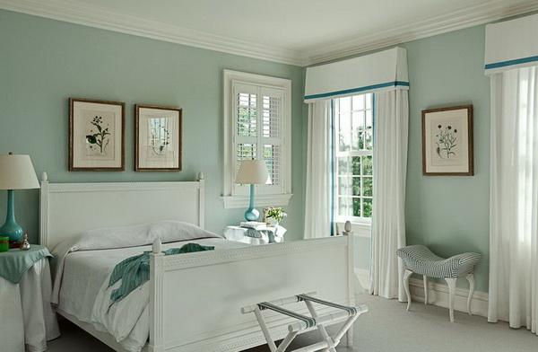 blue-interior_19