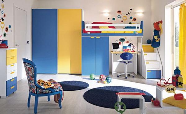 blue-interior_2
