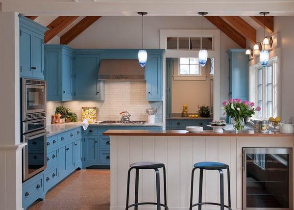 blue-interior_20